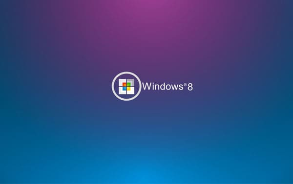 genuine windows 8 20+ Windows 8 HD Wallpapers