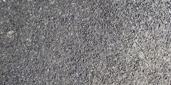 grunge 25 Free Asphalt Textures