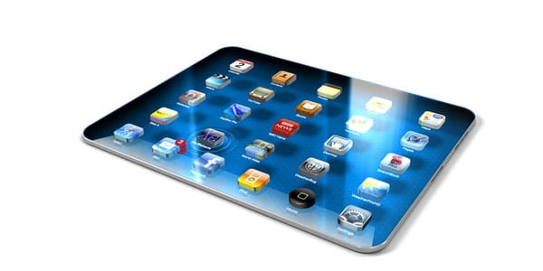 ipad-3-release-date
