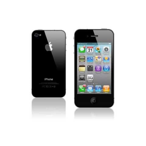 iphone 4s 480x480 custom 5 Smartphones to Look Out for in 2012
