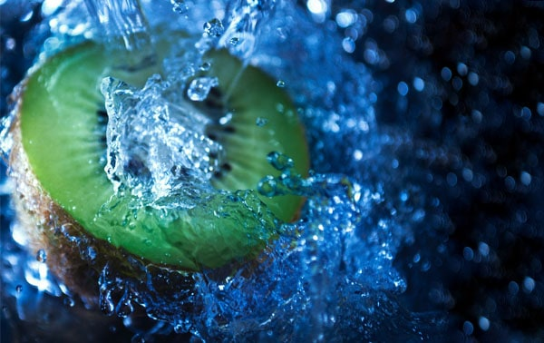 nice and cool 50 Cool Examples of High speed Photography