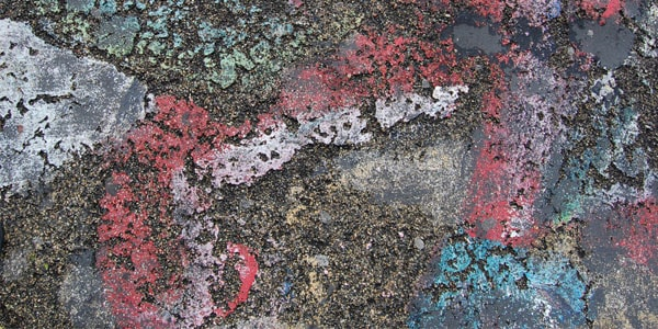 painted asphalt 1 25 Free Asphalt Textures