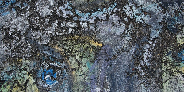 painted asphalt 3 25 Free Asphalt Textures