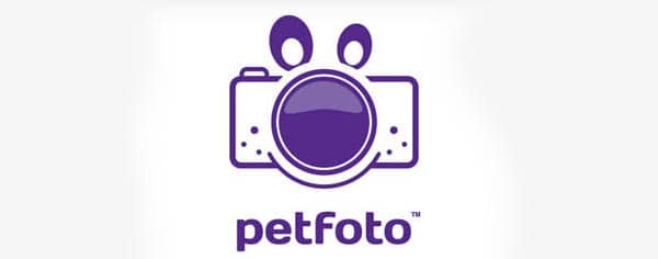 petfolio 80+ Cool Photography Logos