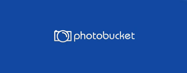photobucket 80+ Cool Photography Logos