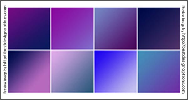 photoshop gradient 9 500+ Free Photoshop Gradients Collection