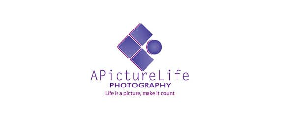 piclife 80+ Cool Photography Logos