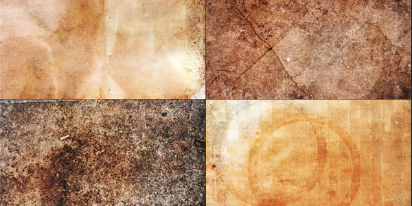 preview Awesome Grunge Background Textures and Grunge Textures
