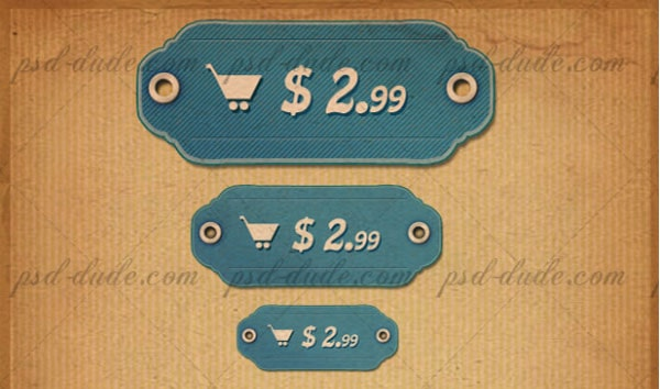 price tags vector 20 Free Price Tags PSD | Pricing Templates
