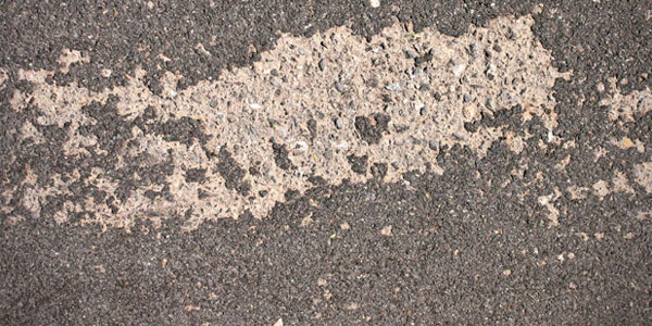 road 25 Free Asphalt Textures