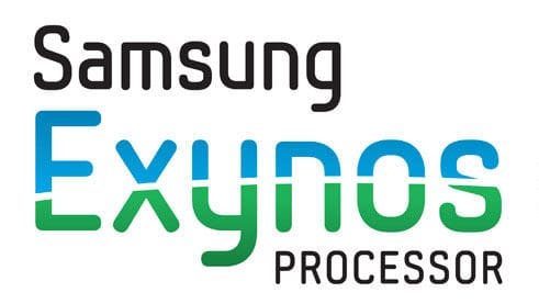 samsung processor Will A 3D Samsung Galaxy S III Be Unveiled at MWC?