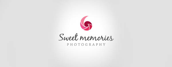 sweet 80+ Cool Photography Logos