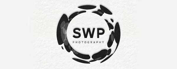swp 80+ Cool Photography Logos