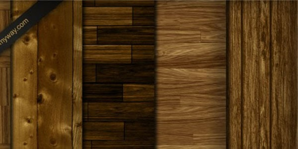 tileable light 20+ Tileable Wood textures