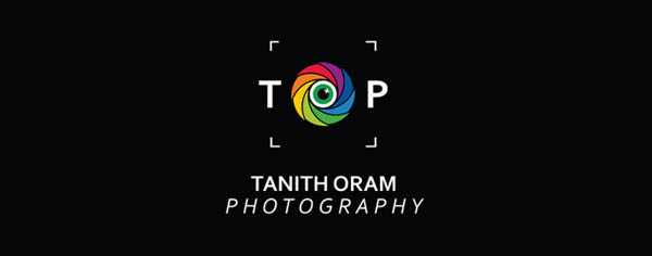top 80+ Cool Photography Logos