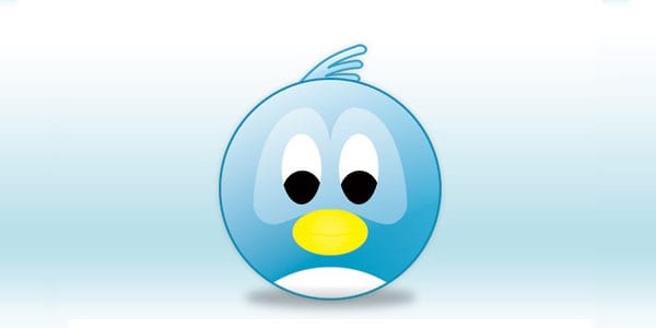 twitter icon 25+ Free Twitter Icons Pack