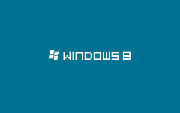 windows 8 bit wallpapers 20+ Windows 8 HD Wallpapers