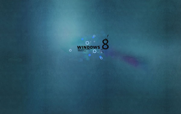 windows 8 concept 20+ Windows 8 HD Wallpapers