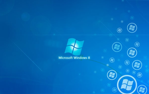windows 8 20+ Windows 8 HD Wallpapers