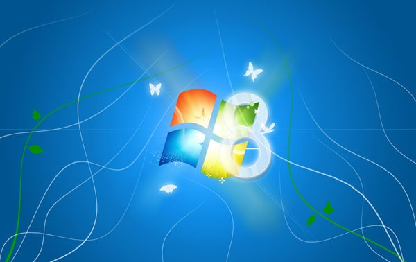 windows 8 dream bliss 20+ Windows 8 HD Wallpapers
