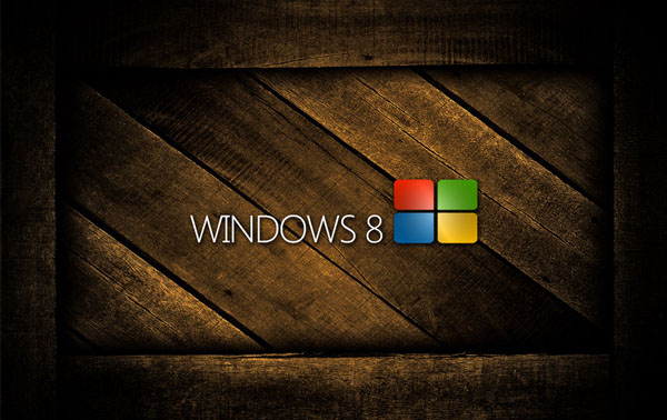 woody 8 20+ Windows 8 HD Wallpapers