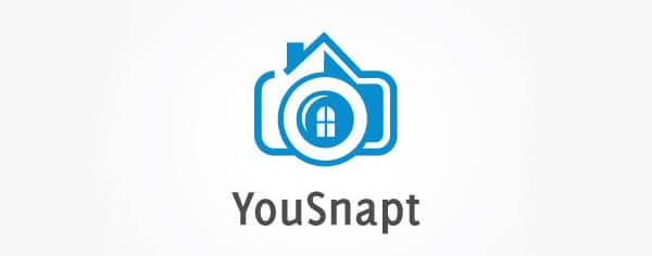 yousnapt 80+ Cool Photography Logos