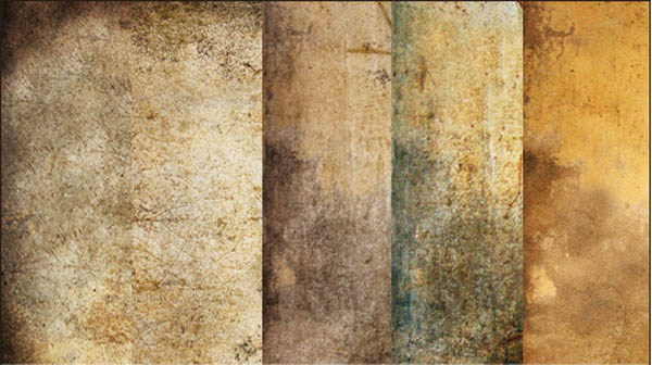 11 rust textures Free Rust Textures collection