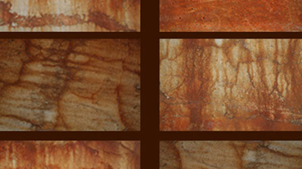 14 rusted stone textures Free Rust Textures collection