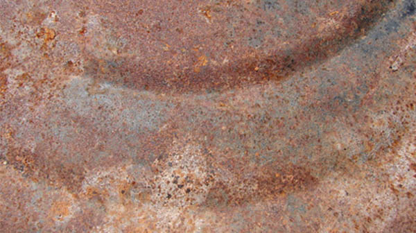 15 metal rust texture 2 Free Rust Textures collection