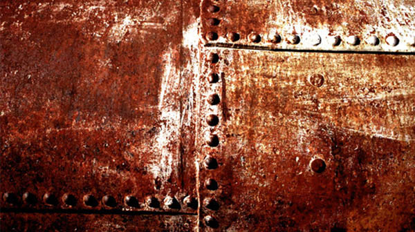 19 on wings rust row Free Rust Textures collection