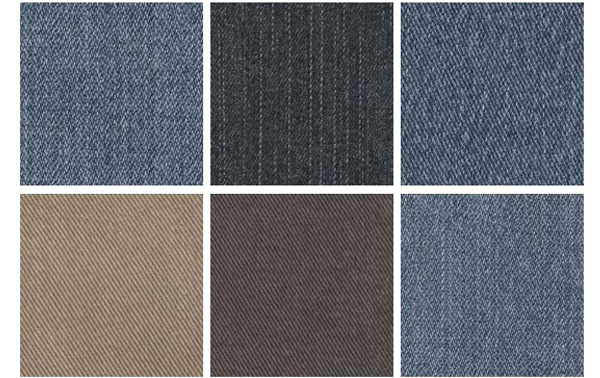 22 25+ High Quality Jeans Textures