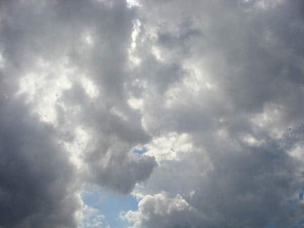 3909269083 10 High Quality Cloud Textures