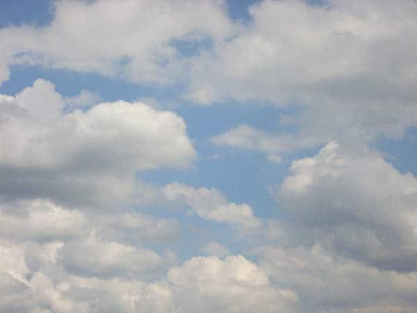 3909269627 10 High Quality Cloud Textures