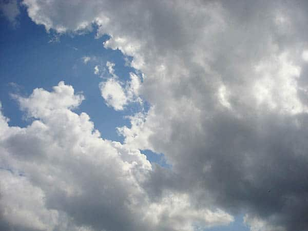 3910051966 10 High Quality Cloud Textures