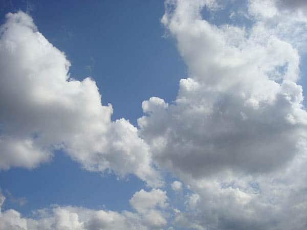 3910052934 10 High Quality Cloud Textures
