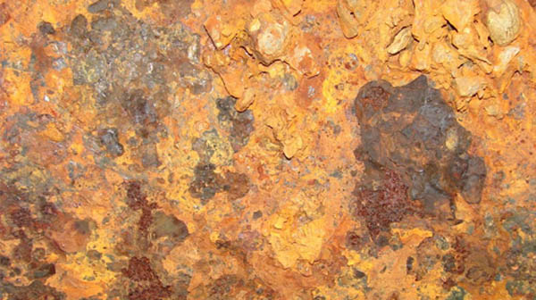5 metal rust texture 05 Free Rust Textures collection