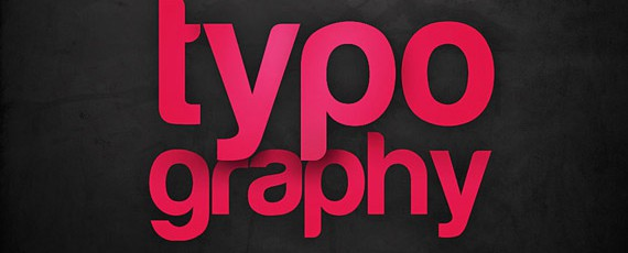 50-extremely-awesome-examples-of-typography