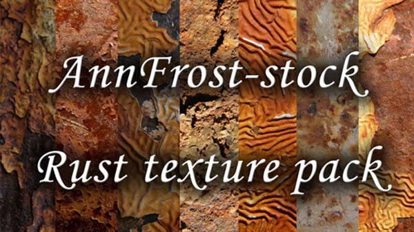 8 rust texture pack Free Rust Textures collection