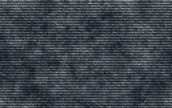 Blue Jeans Texture 25+ High Quality Jeans Textures