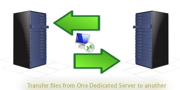 Dedicated-Servers