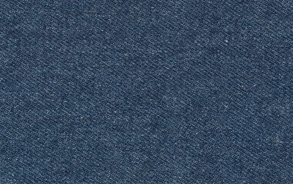 Denim by Titelgestalten 25+ High Quality Jeans Textures