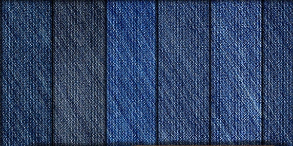 Jeans Texture X 6 pre 25+ High Quality Jeans Textures