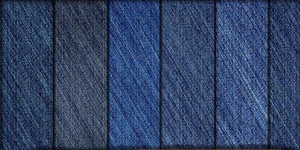Jeans-Texture-X-6-pre