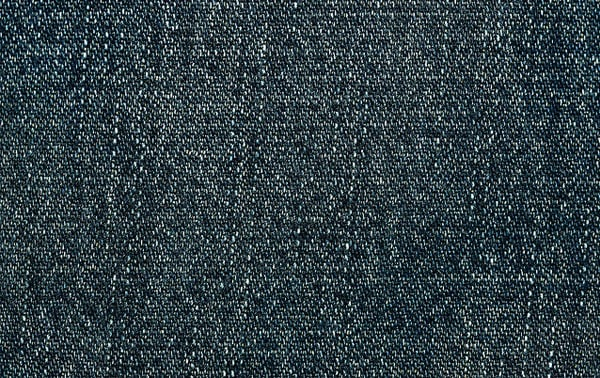 Jeans texture part 2 25+ High Quality Jeans Textures