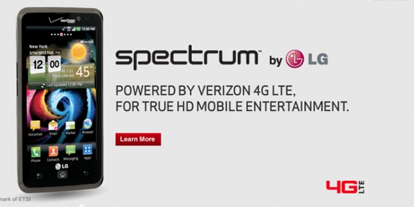 LG-Spectrum-
