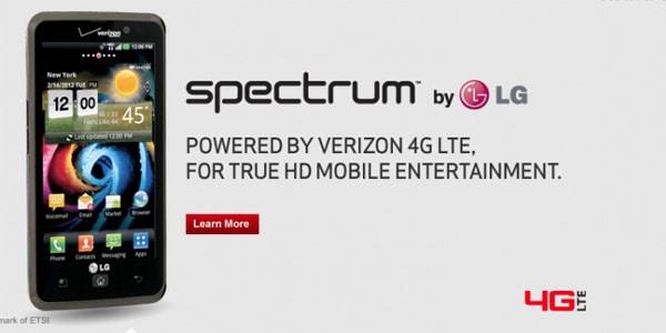 LG-Spectrum-