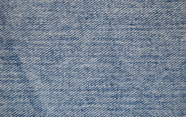 Texture 14 25+ High Quality Jeans Textures