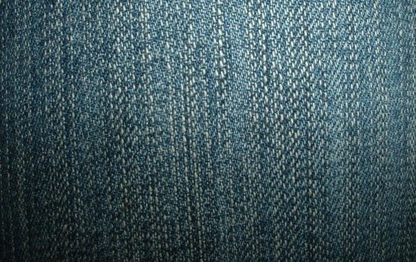 Texture  Denim 25+ High Quality Jeans Textures