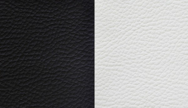 black and white textures 30+ Awesome Leather Texture Collections