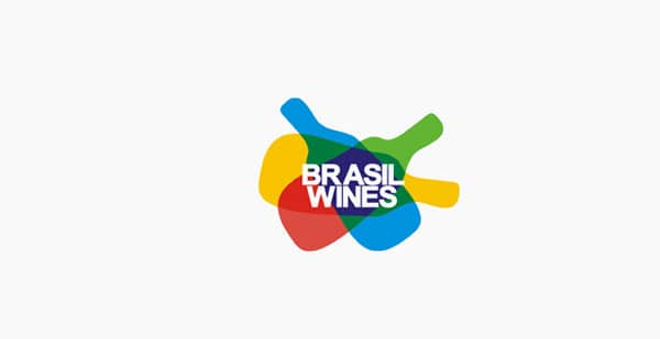 brasil wines 25 Excellent Multi Colored Logos